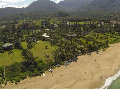 haus hawaii verkauft ihr haus auf hawaii bellevue