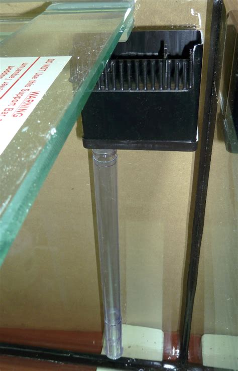 Pompa Celup Eheim pompe de remont 233 eheim vs surverse tunze osaka 320l