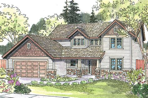 garrison house plans craftsman house plans garrison 30 414 associated designs