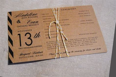 Xanas Wedding by 15 Best Invites For Mags Images On Invitation
