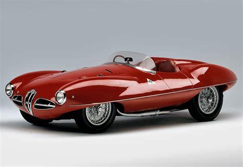 alfa romeo touring disco volante price 1952 alfa romeo 1900 c52 disco volante touring spider specifications photo price