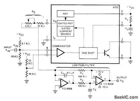transistor d718 reemplazo transistor d718 reemplazo 28 images transistor d718 datasheet 28 images s78dl0507 4221973