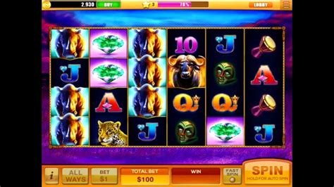 slots house of fun slots house of fun ordinateurs et logiciels