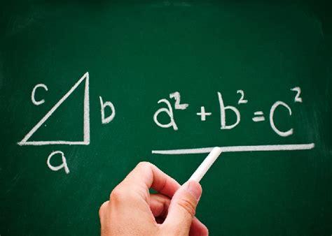 imagenes de niños trabajando matematicas historia de los n 250 meros que cambiaron las matem 225 ticas