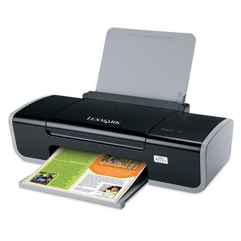 Printer Notebook Device Photos Images Laptop Printer
