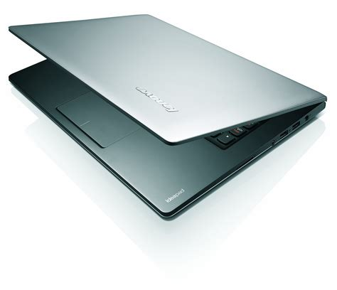 Laptop Lenovo Ideapad S300 review update lenovo ideapad s300 ma14cge notebook