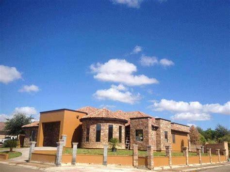 Laredo Property Records 302 Lake Clark Laredo Tx 78041 Property Records Search Realtor 174