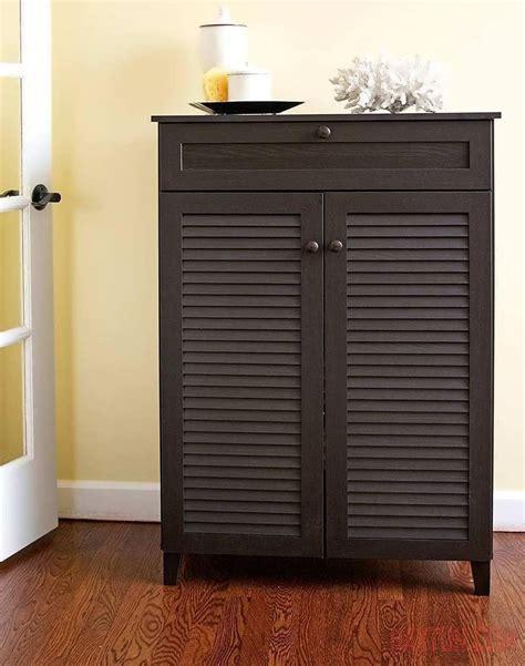 shoe storage chest storage bins shoe rack storage box cabinet boot home
