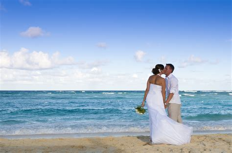 Travel Cafe » Destination Wedding