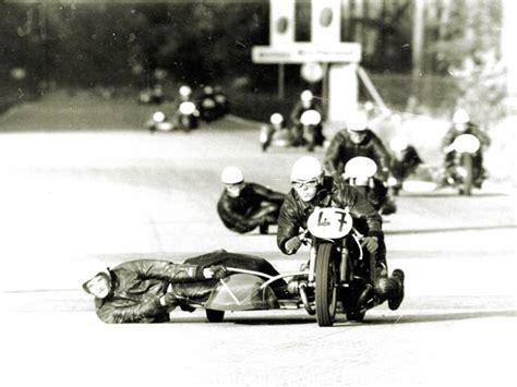 Motorrad Club Rendsburg by Nach 17 Jahren Erhebliche M 228 Ngel Bei Hu Blinkerfarbe
