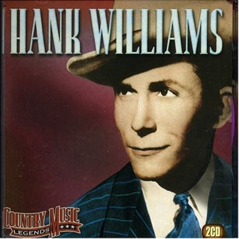 Who Wrote I Saw The Light by Mission Esl Computer Lab Hank Williams He Wrote Songs