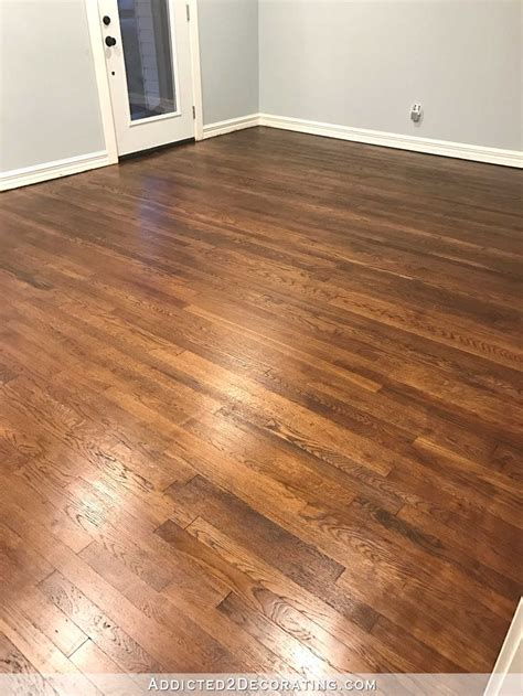 cost of laminate wood floors installed american hwy