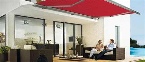 markilux awnings markilux awnings supplied by kover it