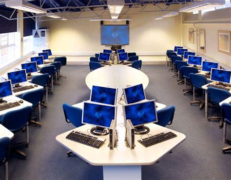 ict suite design manufacture installation innova