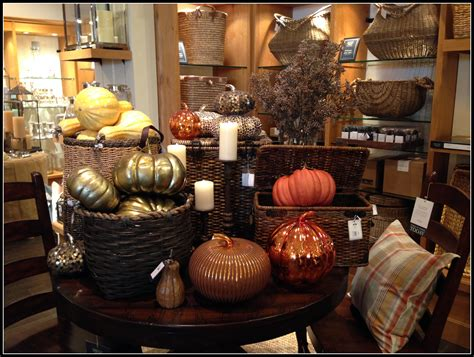 pottery barn inspiration halloween inspiration from pottery barn the whimsical lady