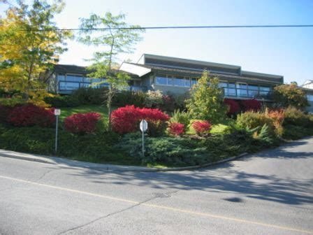 Detox Center Kamloops by About Centre