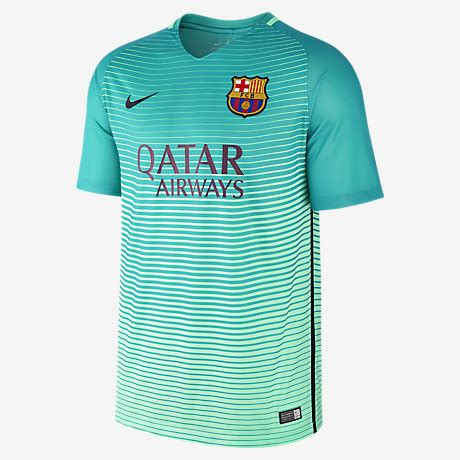 Jersey Portugal 3rd jersey bola barcelona 3rd 2016 2017 jersey bola grade