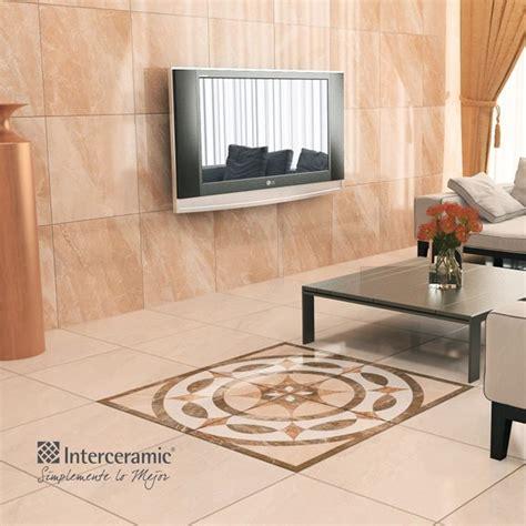 pisos y azulejos mezcla estilos de pisos o azulejos para resaltar un