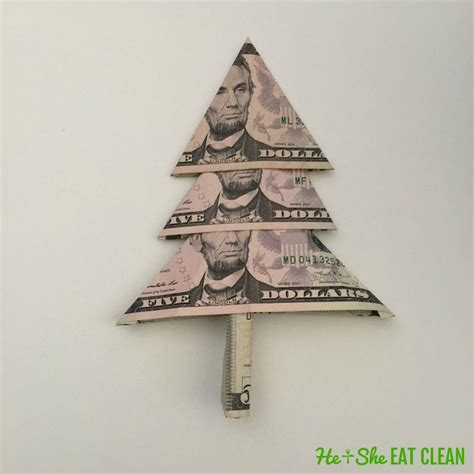 fold dollar into christmas tree 28 best images about miscellaneous on asian aging cassette and all about
