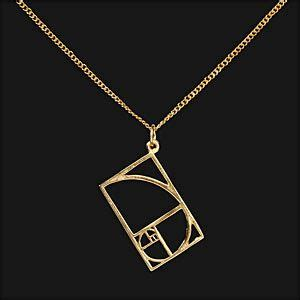 Golden Ratio Necklace 102 best images about jewelry on baby