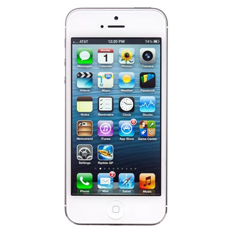 Apple Iphone 5 new apple iphone 5 price in india and reviews