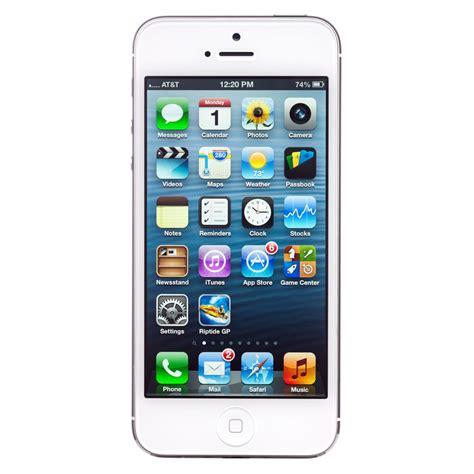 apple iphone  price  india  reviews