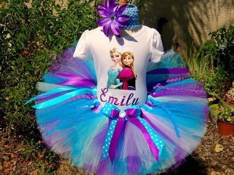 Fantasia Anak Sofia The Set 3 Pieces conjuntos vestidos tutu para ni 241 a frozen elsa peppa pig stuff to buy elsa