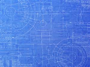 making a blueprint making waves god as the blueprint for humanity