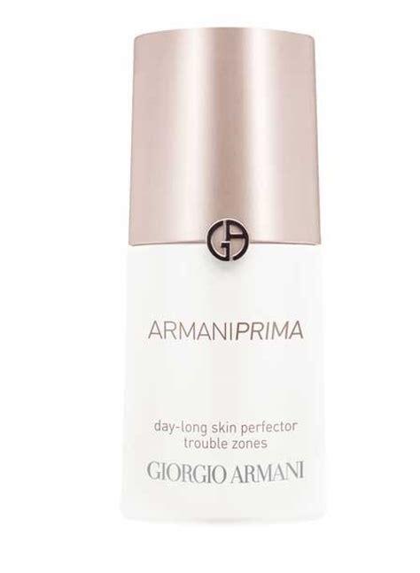 Giorgio Armani Armani Prima Glow On Moisturizing Balm Mini 7gr giorgio armani armani prima day skin perfector