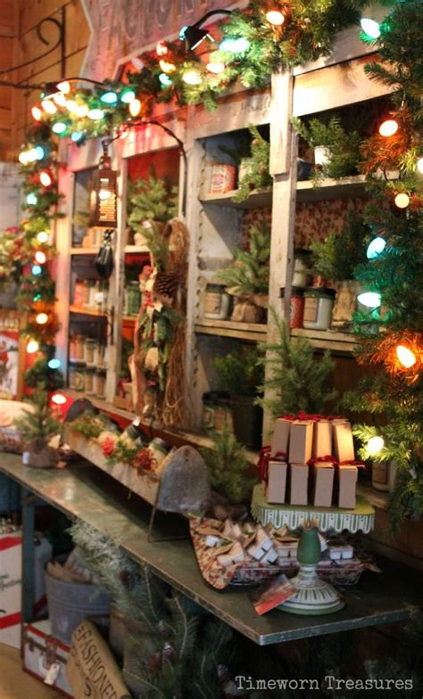 large fashioned lights at the farm timeworn treasures gotta