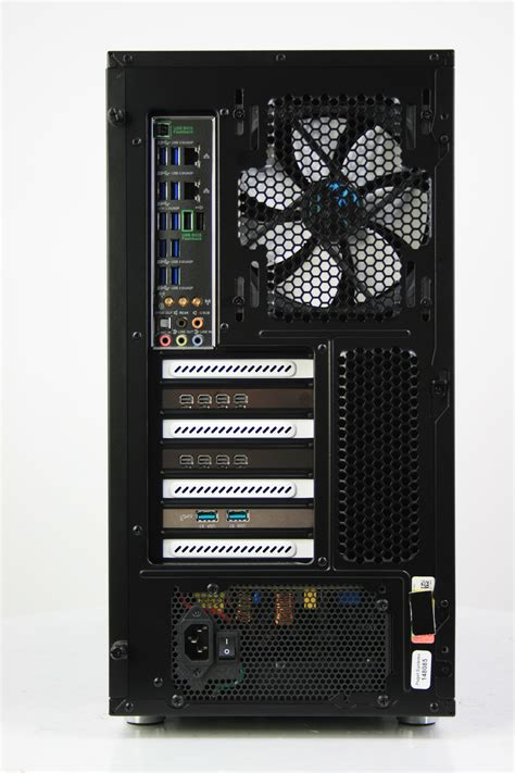 Amd Firepro 512 Mb 2460 puget custom computers custom built computer systems