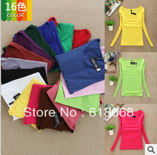 Sale Tshirt Collar Combi Square free shipping sale cheap s sleeve t shirt