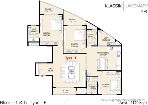gurdwara floor plan gurdwara floor plan best free home design idea