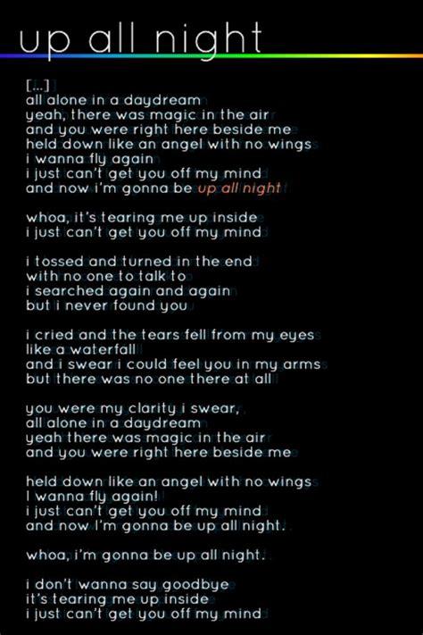 charlie puth up all night lyrics terjemahan up all night lyrics www imgkid com the image kid has it