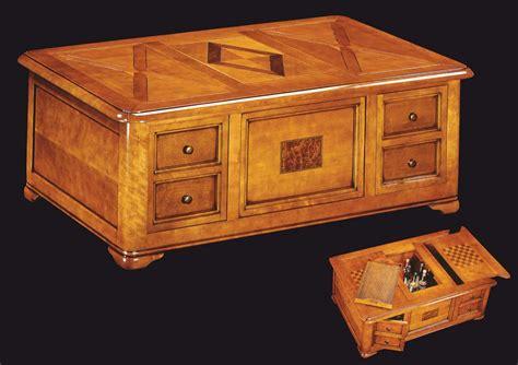 table basse londres revger table de salon bar but id 233 e inspirante pour