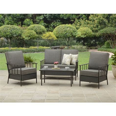 watsons patio furniture grand rapids bd about remodel