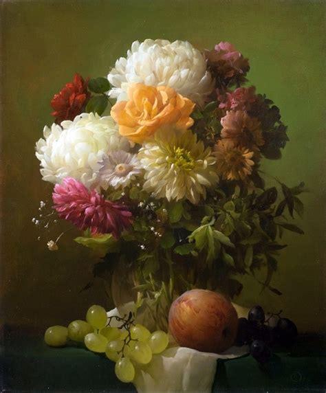 fiori in russia all russia russian culture