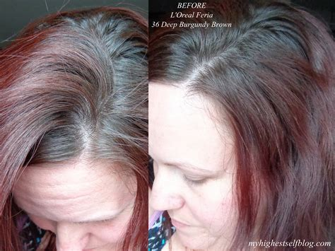 what color covers gray hair best best color to cover gray hair in 2016 amazing photo