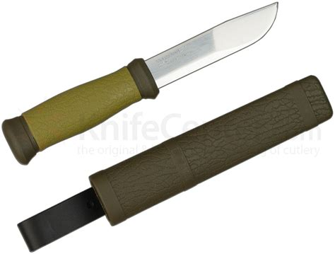 mora outdoor 2000 review morakniv mora of sweden outdoor 2000 utility knife 4 3