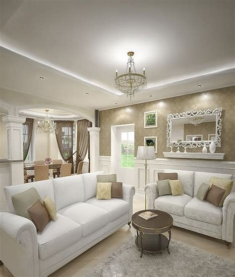 10 beige living room designs living room designs neutral color scheme