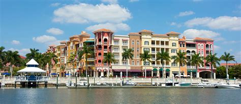 Fort Myers Beach Houses For Sale - naples amp fort myers fl area facts amp city information