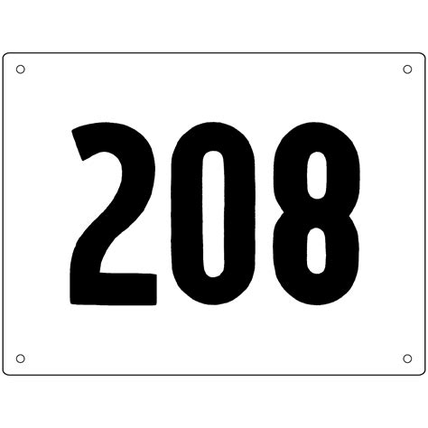 Race Number Template running bib template search results calendar 2015