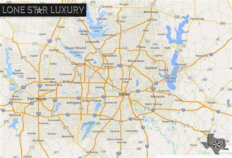 Search Dallas Seagoville Tx Picture Map Of Seagoville Tx Jpg Breeds Picture