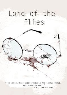 lord of the flies theme project lord of the flies by hawtkoffee on deviantart book club