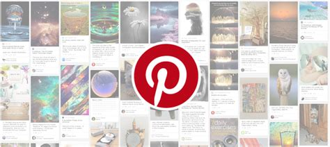 pinterest com maximizing performance for pinterest advertising caigns how top brands can maximize