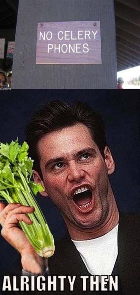 Alrighty Then Meme - alrighty then fun memes pinterest