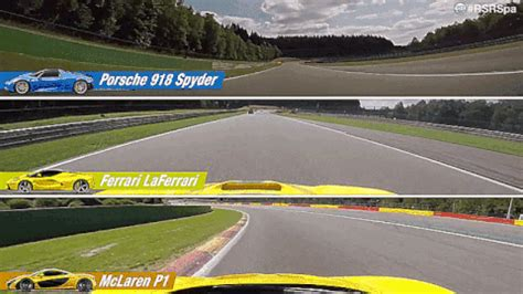 belgian grand prix gif find & share on giphy