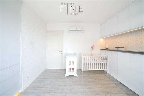 desain kamar studio 105 ide inspirasi gambar desain rumah apartemen