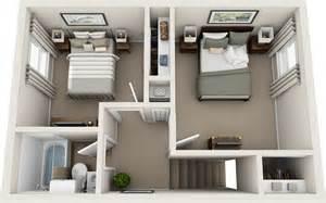 2 bedroom apartments murfreesboro tn two bedroom floor plans northfield lodge apartments murfreesboro tennessee apartment homes