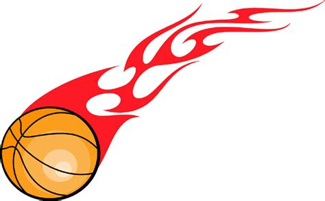 Boat Wall Stickers flaming sports decal sticker designed online flaming